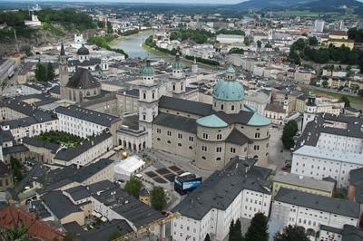 salzburg-city